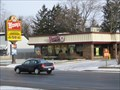 Image for Wendy's - Lundy's Lane, Niagara Falls ON