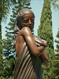 Image for Crystal Cathedral Statuary