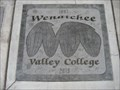 Image for WVC Class of 1993