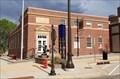 Image for Gillette Post Office (Former) - Gillette, WY