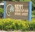 Image for Klehm Arboretum & Botanical Gardens - Rockford, IL