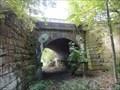 Image for Former Sheffield Ashton-under-Lyne and Manchester Railway Accommodation Bridge - Thurgoland, UK