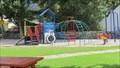 Image for Woodlie Park - Hedley, BC