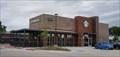 Image for Starbucks (Old Denton & Frankford) - Wi-Fi Hotspot - Carrollton, TX