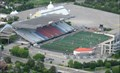 Image for Frank Clair Stadium - Ottawa, Ontario