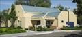 Image for Lolly Hansen Senior Center - Tracy, CA