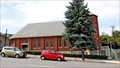 Image for Sacred Heart Cathedral - Kamloops, BC