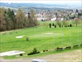 Image for Golf Club, Luby, Czech Republic