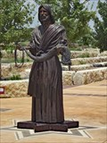 Image for Jesus Christ - Kerrville, TX