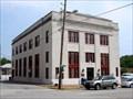 Image for Former Tenn. Valley Bank - Decatur, AL