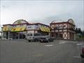 Image for McDonalds - Salmon Arm, British Columbia
