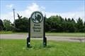 Image for Iron Horse Trail - Alliance, Ohio