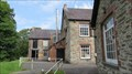 Image for National Wool Museum - Tourist Attraction - Drefach Felindre, Carmarthenshire, Wales.