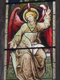 Image for St James - Edgcote - Northants