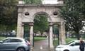 Image for Jardin des Tintelleries - Boulogne-sur-mer, France