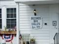 Image for FOE Aerie No. 3741 - Buzzards Bay Massachusetts