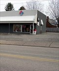 Image for Domino's #4433 - Morgantown St. - Uniontown - Pennsylvania