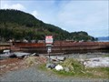 Image for Kelsey Bay Boat Launch - Sayward, BCc