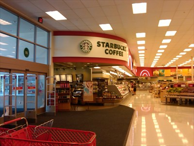 Starbucks Winter Garden Village Target Winter Garden Fl Starbucks Stores On