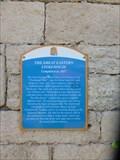 Image for Great Eastern Storehouse - Dockyards, Sandys Parish, Bermuda
