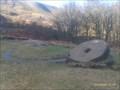 Image for Crushing Circle, Odin Mine - Castleton, Derbyshire