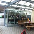 Image for Railway Control Center - Grellingen, BL, Switzerland