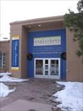 Image for Museum of International Folk Art - Santa Fe, NM