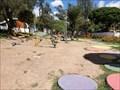 Image for Dino Playground - Sucre, Bolivia