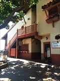 Image for Asaggio Pizza - San Diego, CA