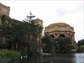Image for Palace of Fine Arts - San Francisco, CA