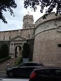 Image for Buonconsiglio Castle - Trento, Italy