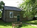 Image for Former Independent  Chapel at Whorlton, County Durham.