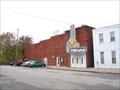 Image for Brookville Theatre - Brookville, IN