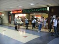 Image for Starbucks - Terminal 4 (Gate 44) - Los Angeles, CA