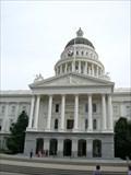 Image for California State Capitol Museum - Sacramento, CA