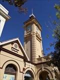 Image for Carnegie Library - Mildura, Victoria