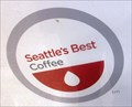 Image for Seattles Best Coffee - SLC - Salt Lake City, UT