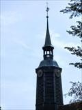 Image for St. Peter-Paul Kirche-Hermannsburg, Niedersachsen, Germany