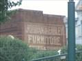 Image for Jordan & Earley Furniture - South Boston, Va