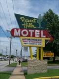 Image for Desert Hills Motel - Tulsa, OK