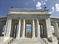 Image for Arlington Memorial Amphitheater - Arlington, VA