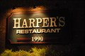 Image for Harper's Restaurant - Columbia, SC