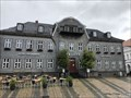 Image for Glocken- und Figurenspiel in Goslar - Niedersachsen, Germany