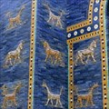 Image for Ishtar Gate, Berlin, Germany