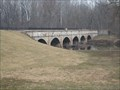 Image for Monocacy Aqueduct