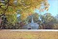 Image for Salem Baptist Church - Dahlonega, Georgia