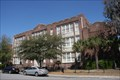 Image for Florance Street School - Savannah, GA, USA