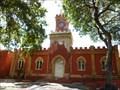 Image for Fort Christian - Charlotte Amalie, St. Thomas, USVI