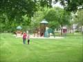 Image for Hoffer Park - Elora ON (Canada)