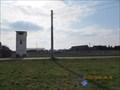 Image for Turmstation Neuermark Lübars - ST - Germany